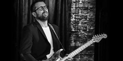 Journeyman – A Tribute to Eric Clapton