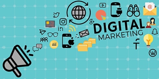 Top Digital Marketing Strategies to try in 2020