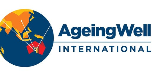 Ageing Well International: Meet the Network