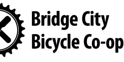 BCBC BMX Maintenance Workshop