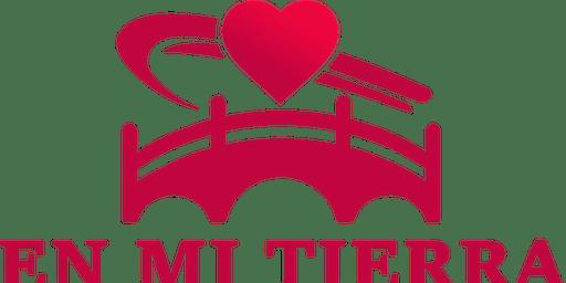 Como vender MAS Seguros de Vida con Estrategias de Marketing (Bilingual)