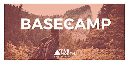 True North Basecamp Camp WOW April 23-26, 2020