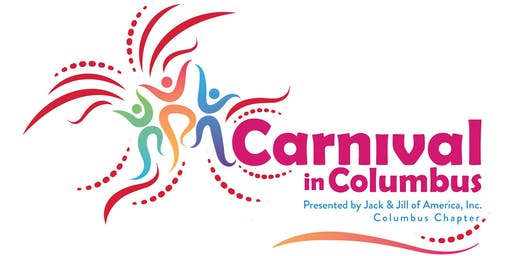 Carnival in Columbus  - Jack and Jill of America, Inc. Columbus Chapter