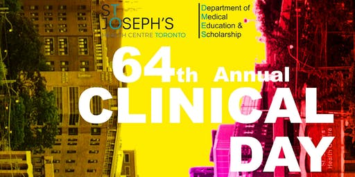 64th Annual Clinical Day
