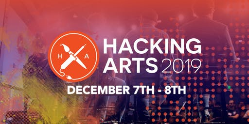 MIT Hacking Arts 2019