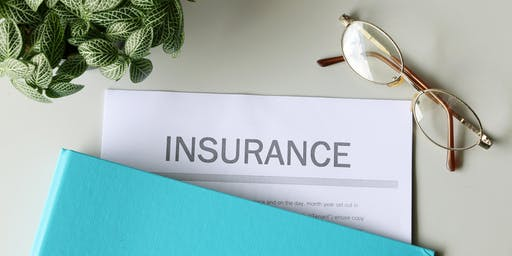 Dental Insurance in a Day [Columbus, OH]