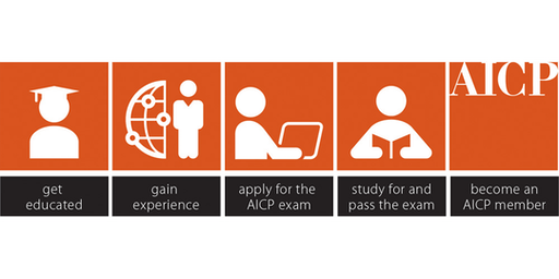 2019 AICP Exam Prep Workshop