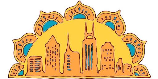 2020 Music City Yoga Festival