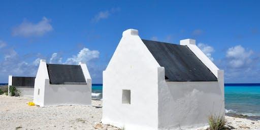 Fotopresentatie Bonaire