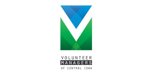 2019 Volunteer Management Hybrid Conference