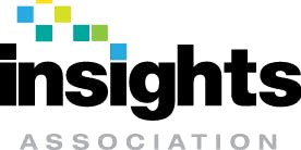 Insights Community of Practice