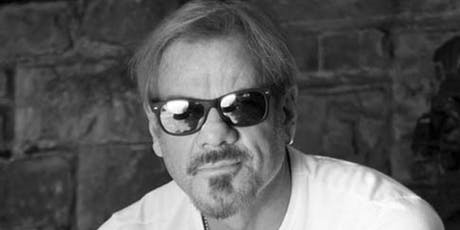 """Phil Vassar """"Stripped Down"""" Acoustic tickets"""