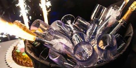 Discoteca - Milano - Funzies - Offerta Top! biglietti