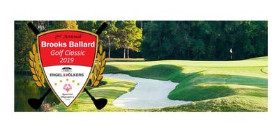 Brooks Ballard Golf Classic