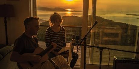 Mount Eerie with Julie Doiron @ Thalia Hall tickets