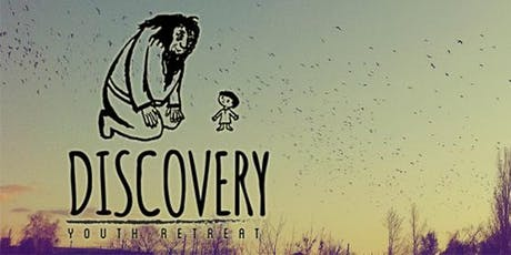 Discovery Fall 2019 tickets