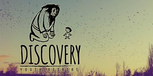 Discovery Fall 2019