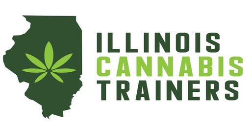 State of Illinois Responsible Vendor Training for