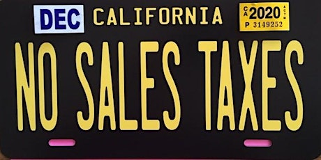 Wholesale Auto Auction School Sacramento ( DMV Approved ) tickets