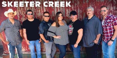 Skeeter Creek at Altamont Vineyard and Winery tickets