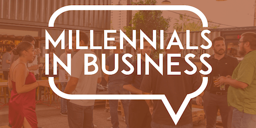 Millennials In Business Networking @ Cold Beers & Cheeseburgers