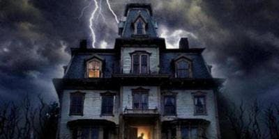 Home Buying Should Not be Scary! The Tricks & Treats of Home Ownership
