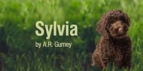 ACT THEATRE - SCENES FROM SYLVIA - Stage Performance tickets