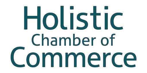 GJCO - HCC  Meeting
