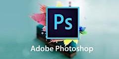 Photoshop Course - Beginner 4/week Class