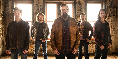 Home Free -DIVE BAR SAINTS WORLD TOUR tickets