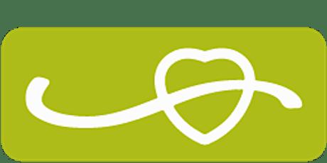 2020 Shepherd's Heart Banquet tickets