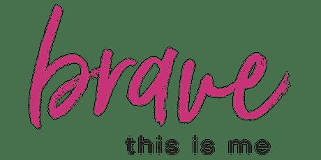 Brave York Region Volunteers tickets