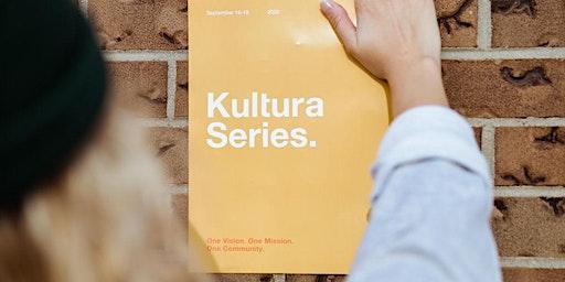 Kultura Series 2020