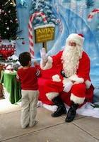 2019 Sensitive Santa Sponsorship Opportunities