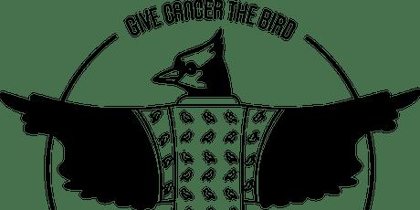 Bird Shirt Brew Crawl  tickets