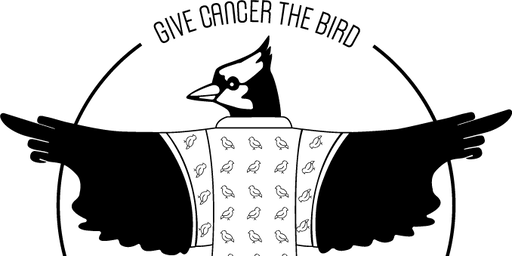 Bird Shirt Brew Crawl