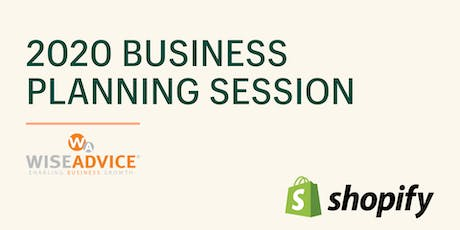 Free 2020 strategic business planning and realignment session. tickets