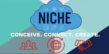 The Niche- Certificate Course for Young Black Professionals tickets