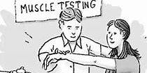 Muscle Testing Made Easy: Find Out What's Going On In Your Body & Mind