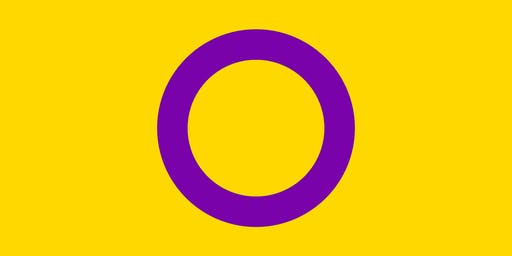 Intersex Awareness Day - Panel Discussion