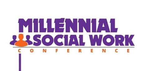 Millennial Social Work Conference 2020 tickets