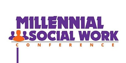 Millennial Social Work Conference 2020