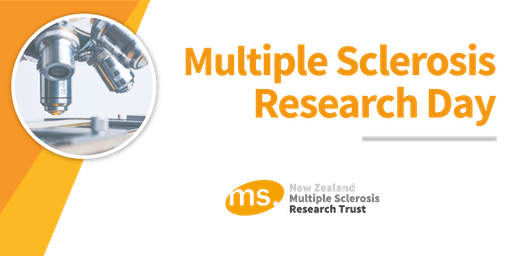 Multiple Sclerosis Research Day 2019