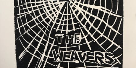 The Weavers Fellowship Closing Celebration tickets