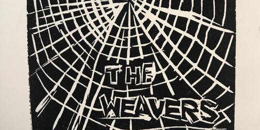The Weavers Fellowship Closing Celebration