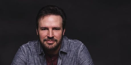 Mark Wills - Kenney Concert Series - TUES tickets