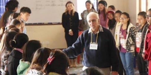 Hope Alliance Teacher Training School