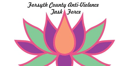 6th Annual Forum ~ Assessing Spirituality for Survivors tickets
