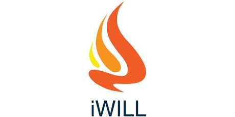 i.WILL NYC Women's Professional Networking Evening - 10/22 tickets
