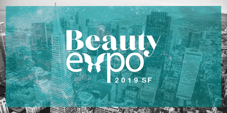 WAVE Beauty Expo San Francisco tickets